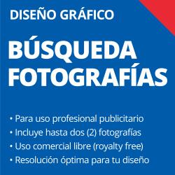 Búsqueda y Uso de Fotografías Libres de Derechos Comerciales